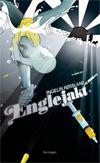 Englejakt